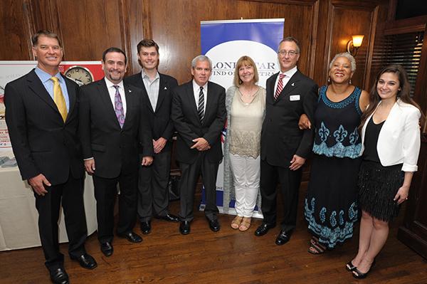 board of trustees, scholarships, orchestra dallas tx