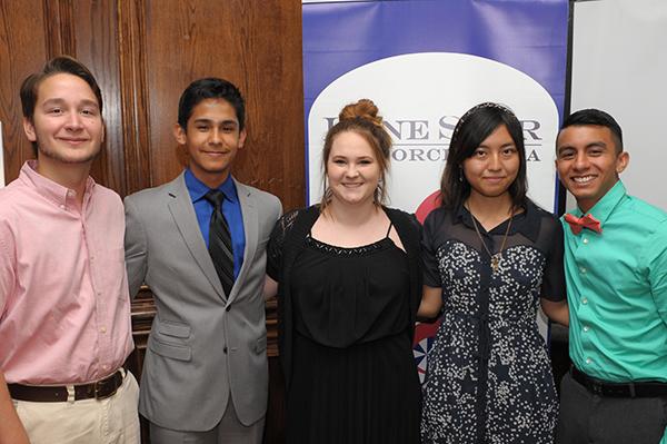 2015_winners-plus1_scholarship-600