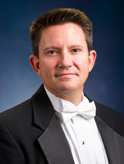 lone star youth winds, youth orchestra dallas tx, conductor phillip clements
