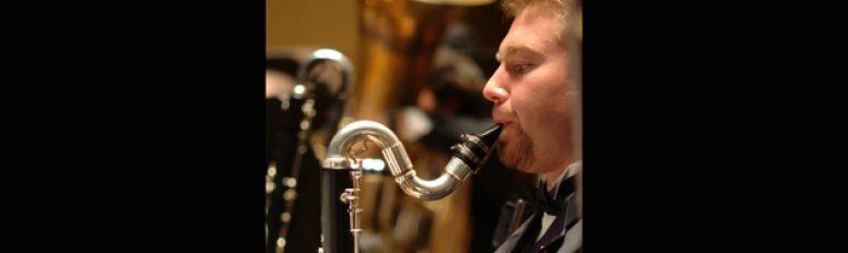 Musician Memoirs: Josh Kurzweil