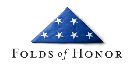 folds_of_honor_4c_2014_raster_3