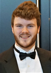 lone star youth winds, youth orchestra dallas tx, concerto competition, christopher finch