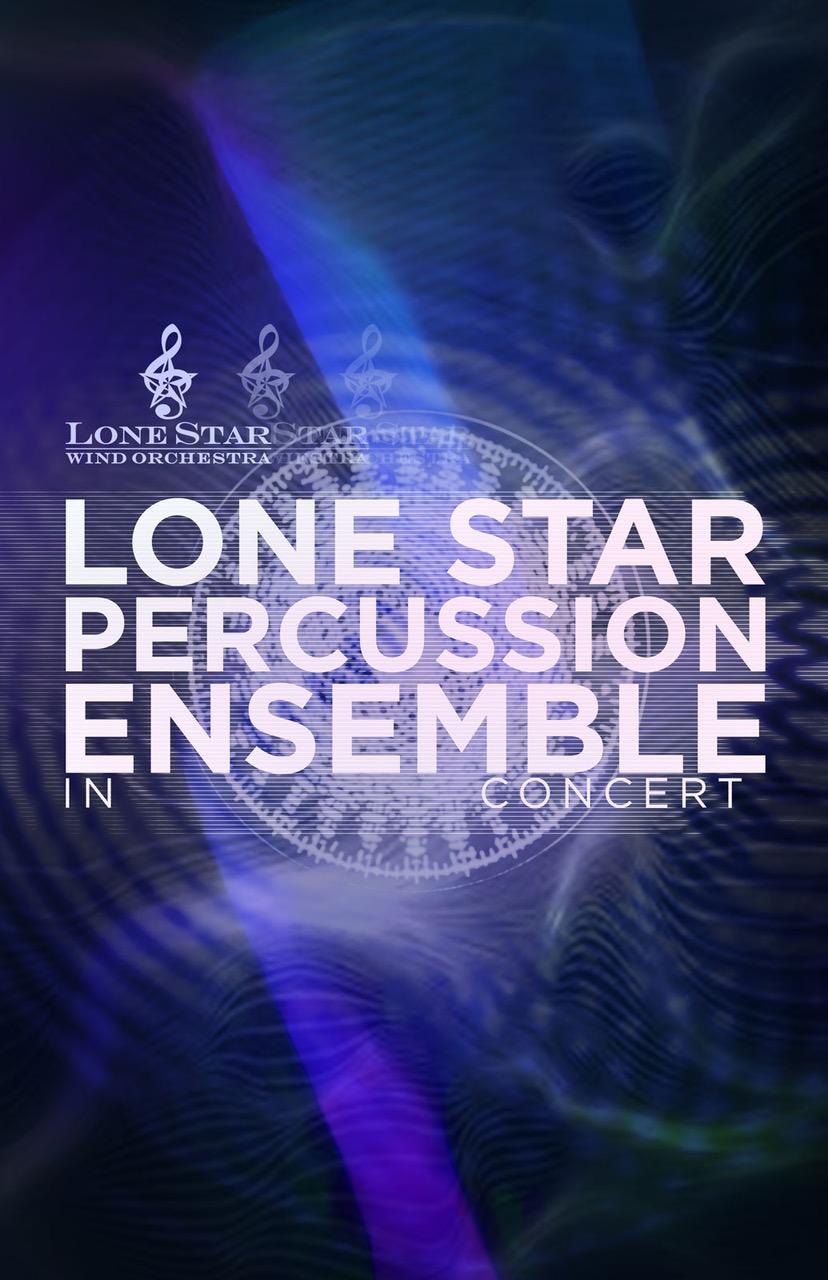 Past Concerts & Events | Dallas TX | Lone Star Wind Orchestra