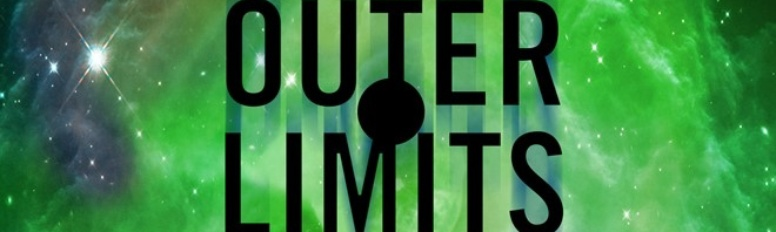 LSWO to Present Outer Limits Concert