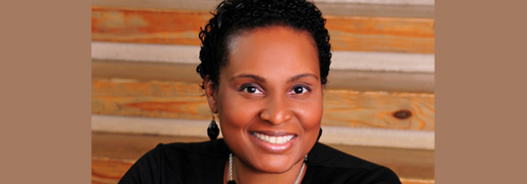 Soprano Alfrelynn J. Roberts to sing with the LSWO