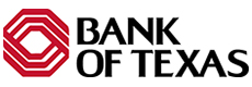 bank of texas, arts sponsorships, support the lone star wind orchestra, music education, music scholarships