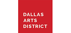dallas arts district, arts sponsorships, support the lone star wind orchestra, music education, music scholarships