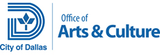 dallas office of arts and culture, arts sponsorships, support the lone star wind orchestra, music education, music scholarships