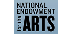 national endowment for the arts, arts sponsorships, support the lone star wind orchestra, music education, music scholarships