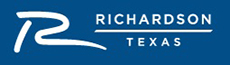 city of richardson texas, arts sponsorships, support the lone star wind orchestra, music education, music scholarships