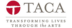 taca, transforming lives through the arts, arts sponsorships, support the lone star wind orchestra, music education, music scholarships