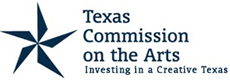 texas commission on the arts, arts sponsorships, support the lone star wind orchestra, music education, music scholarships