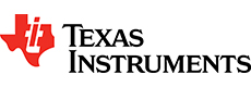 texas instruments, arts sponsorships, support the lone star wind orchestra, music education, music scholarships