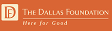 the dallas foundation, arts sponsorships, support the lone star wind orchestra, music education, music scholarships