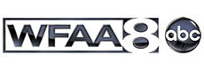 wfaa, arts sponsorships, support the lone star wind orchestra, music education, music scholarships