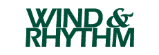 wind and rhythm, arts sponsorships, support the lone star wind orchestra, music education, music scholarships