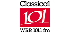 wrr classical, arts sponsorships, support the lone star wind orchestra, music education, music scholarships