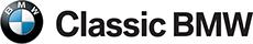 sponsor classic bmw